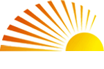 Suryaa Films Kreation