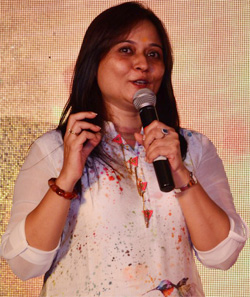 dr.mrunalini-patil